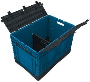 olding-plastic-container-with-divider-and-lids